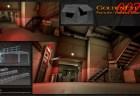 CoD:BO3:全スペシャリストの「セリフ掛け合い」完全まとめ、一覧表と映像が公開