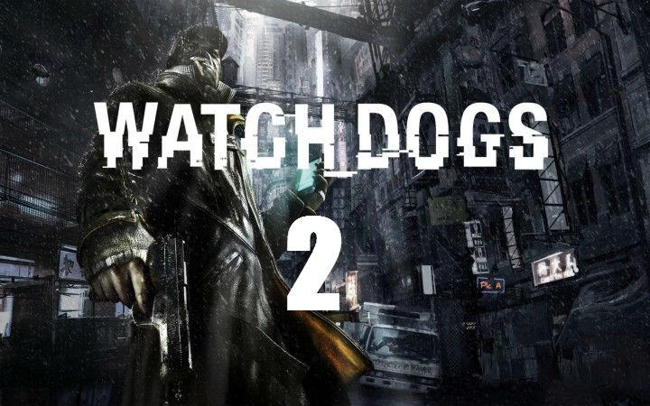 噂:『Watch Dogs 2』がE3 2016でお披露目、『Far Cry 5』も既に開発中?
