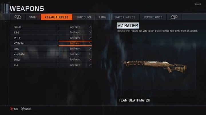how to get dlc weapons in bo3 2017
