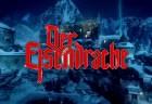 Der_Eisendrache_Trailer_BO3