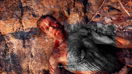 Far-Cry-Primal_grotesque04