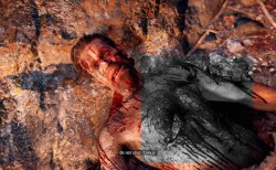 Far-Cry-Primal_grotesque04