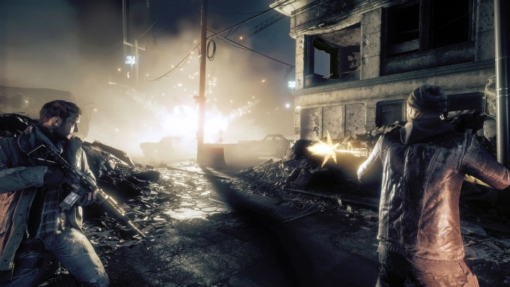 HOMEFRONT the Revolution-20150804_HFR_screens_03__emargoed_4Aug_1730