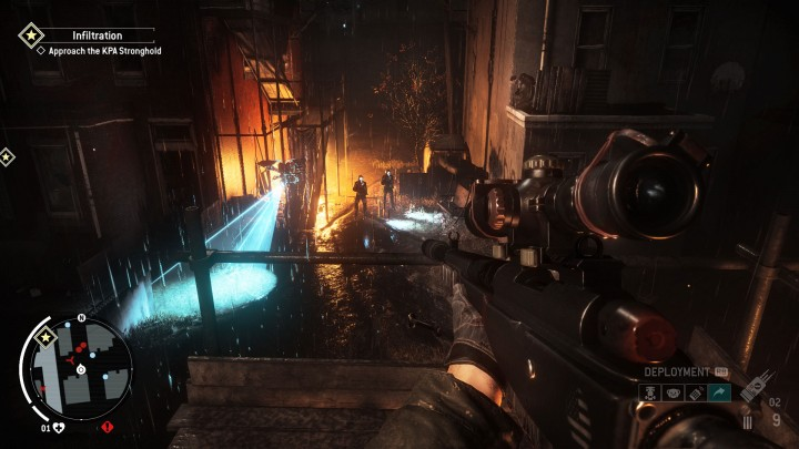 HOMEFRONT the Revolution-HFTR-CO-OP-ALL-MEDIA-05