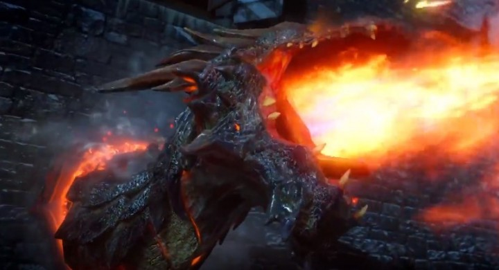 The_Iron_Dragon_Der_Eisendrache_BO3