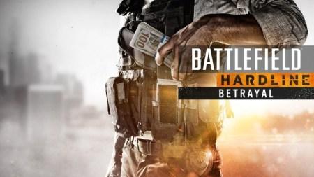 bfh-Betrayal