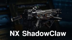 bo3-NX-ShadowClaw-new-weapon