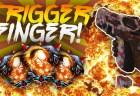 CoD:BO3:全武器で「Nuclear(アトミックキラー)」に挑戦するチャレンジャー、現在23/27種で達成