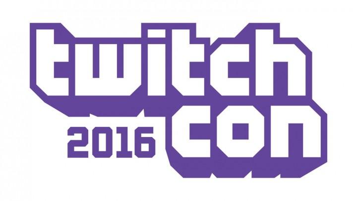 ゲーム実況の祭典「TwitchCon 2016」発表、今年から毎年開催へ