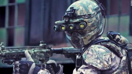 米軍、脳とコンピューターを接続する技術に70億円投資へ