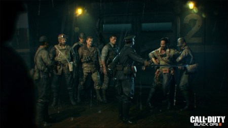 BO3-DLC2-Zombie
