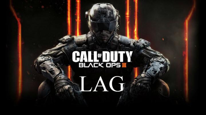 CoD:BO3:「ラグ」と「ゲーム内パフォーマンス」に関するActivisionの公式発表