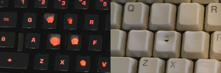 Wearing-Out-W-A-S-D-Keys