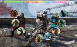 CoDシリーズ初の音楽ゲーム『Call of Duty: Specialists(♪)』、本日サービス開始【追記】