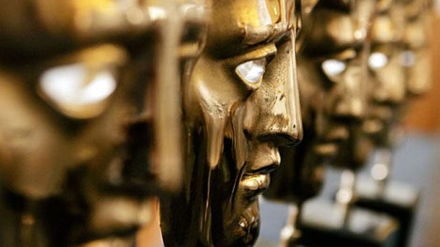 bafta-awards-assests-global-default-image