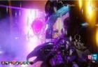 CoD:BO3:パッチノートにはない「ゾンビモード」の8つの変更点