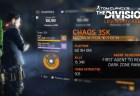 ディビジョン:世界初でダークゾーンランク99を達成したプレイヤーが登場、所用時間は130時間