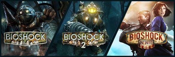 Bioshock-1