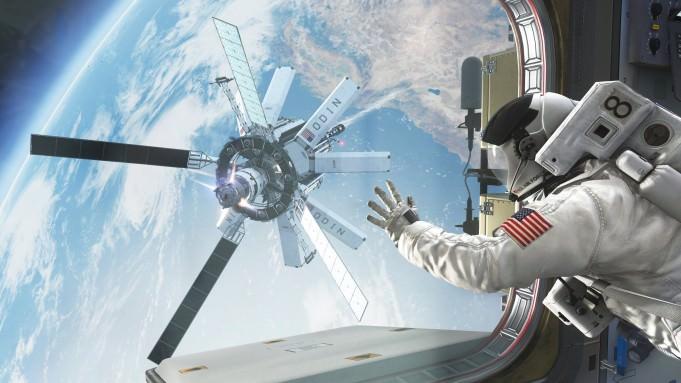"""CoD2016:舞台は超未来の宇宙戦争か、""""実績ある""""リーク情報"""