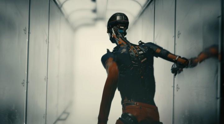 これがゲームの未来だ:UnityとUnreal Engineの美しすぎる最新デモ映像