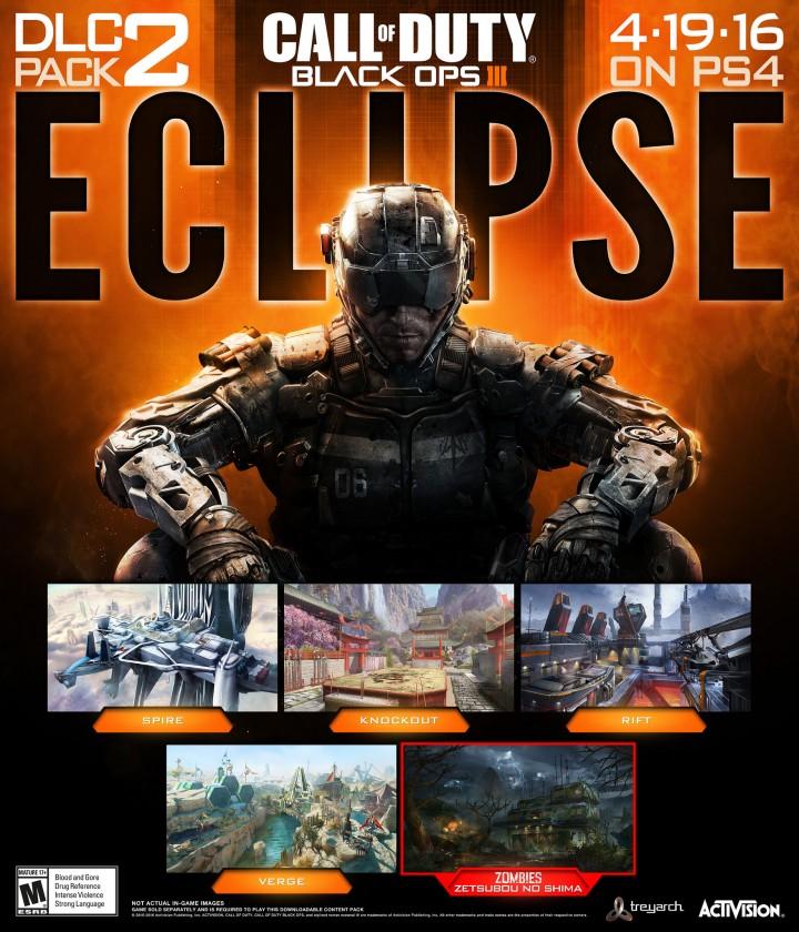 BO3-DLC2-Eclipse