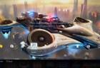 CoD:BO3:新ダイナミックテーマ「Skyjacked」、PS4版シーズンパス保持者に無料配布(北米)