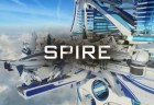 "CoD:BO3:第2弾DLC""Eclipse""の新マップ「Spire(スパイア)」、公式プレビュー映像公開"