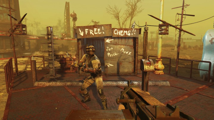 Fallout 4-001
