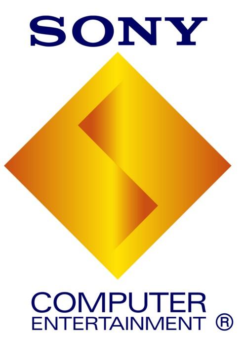 SCE ロゴ logo