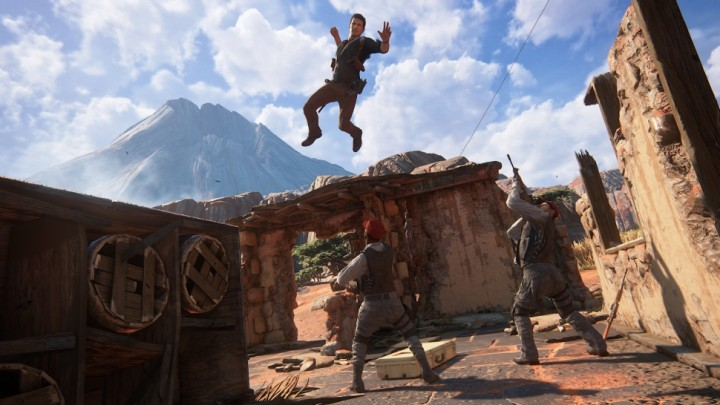 Uncharted-4-Screenshots-6
