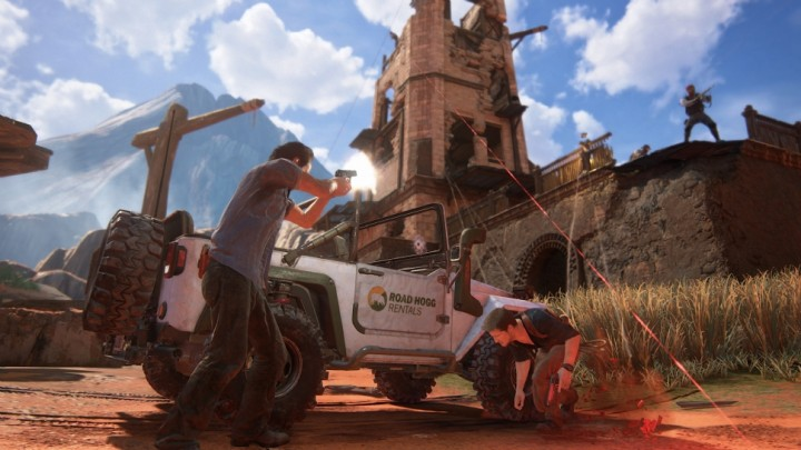 Uncharted-4-Screenshots-8