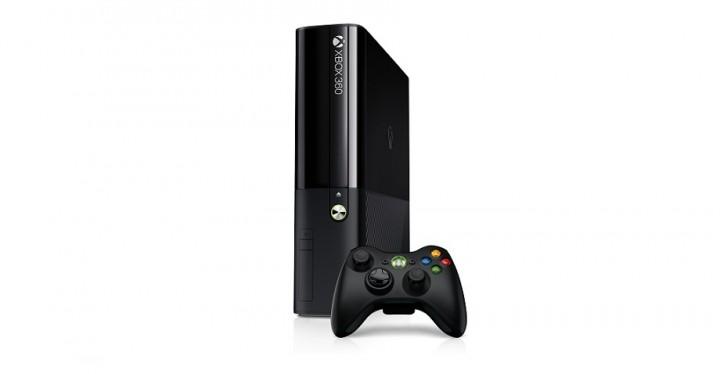 Xbox 360生産終了、10年余りの歴史に幕