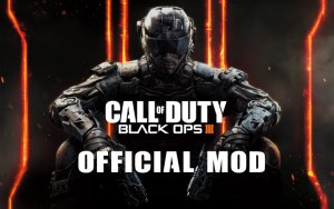 call_of_duty_black_ops_iii-BO3-OFFICIAL-MOD