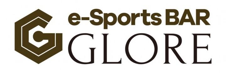 e-Sports スポーツバー