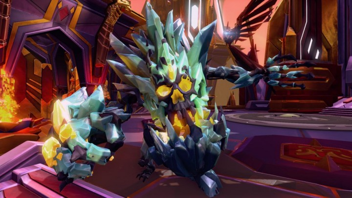 3012585-battleborn_in-game-images_tp_kelvin+(4)