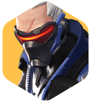 Soldier76_Profile_Picture