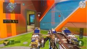 BO3 新武器