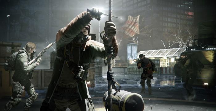 division-1.2-conflict-05