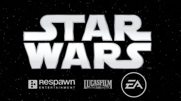 StarWars-Respawn Entertainment