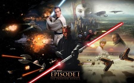 SWBF2:新作「スター・ウォーズ」を題材とする『Star Wars バトルフロント 2(仮)』発表、2017年発売