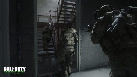 COD-MWR_E3_All-Ghillied-Up_WM