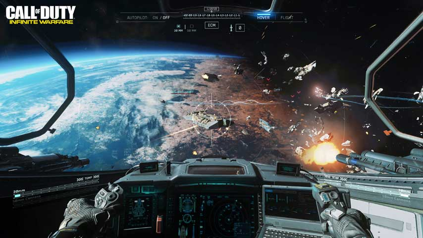 CoDIW-call_of_duty_infinite_warfare_e3_2016_Ship_Assault_Space_Combat