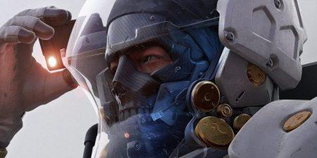 コジマプロダクション:ドクロのマスコット「ルーデンス」の生顔公開