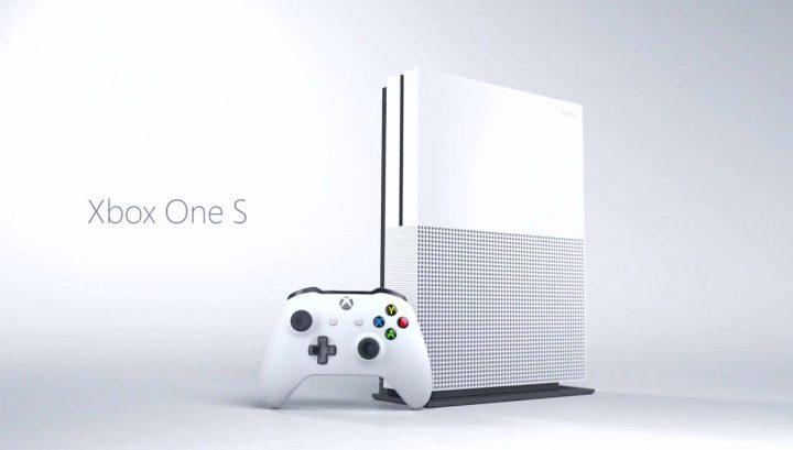 Xbox One の「マウスとキーボード対応」は数ヶ月内に決定、Steamでのタイトル販売も加速