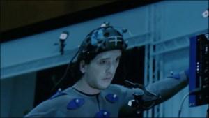CoD:IW:キット・ハリントン氏が悪役で確定、映画監督のガイ・リッチー氏の参画も発表