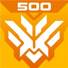 Overwatch-Player-Icon-Season-Rewards-2-top500