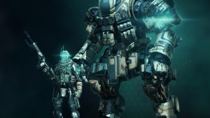 TF2『Titanfall 2(タイタンフォール 2)』