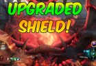 bo3-Shield