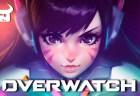 オーバーウォッチ:一週間で100万再生突破、21名のヒーローを紹介する人気ラップ動画