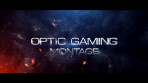 optic gaming montage